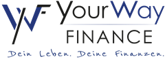 Your Way Finance